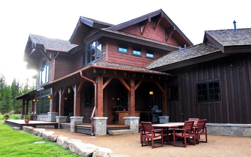 Romney Residence 7