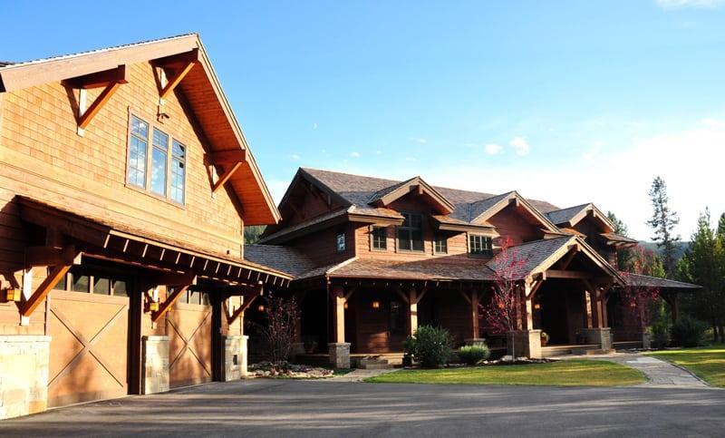 Romney Residence 9